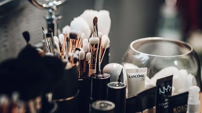 Cara Cek Nomor Registrasi BPOM Kosmetik