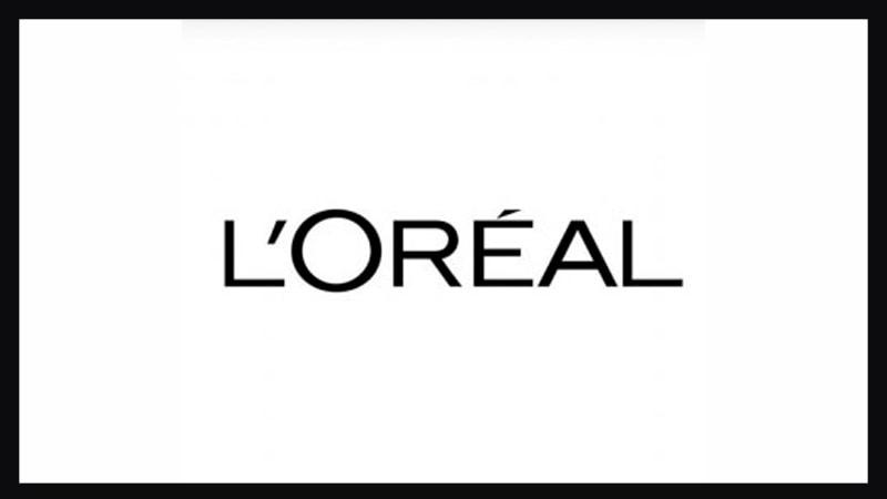 Perusahaan Kosmetik - Loreal