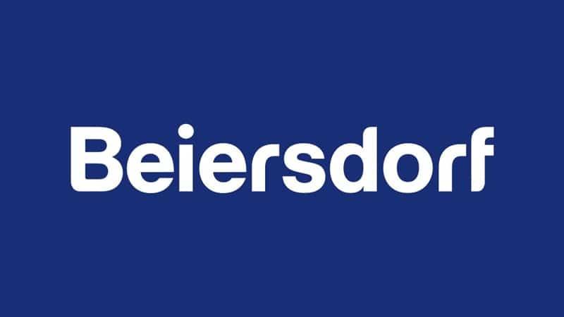 Perusahaan Kosmetik - Beiersdorf
