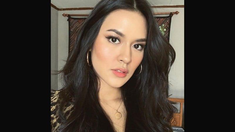 Jenis-Jenis Make Up Look - Indonesia