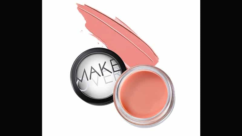 Produk Make Over - Lip Gloss