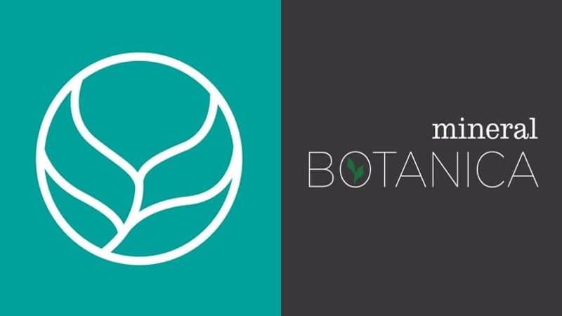 Macam-Macam Produk Mineral Botanica
