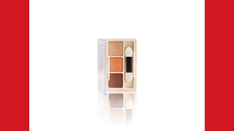 Rangkaian Produk Viva Kosmetik - Eyeshadow