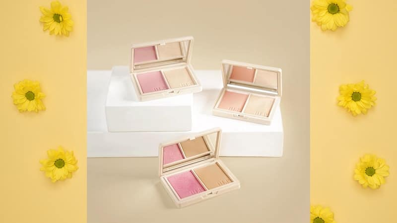 Produk BLP Beauty - Face Glow