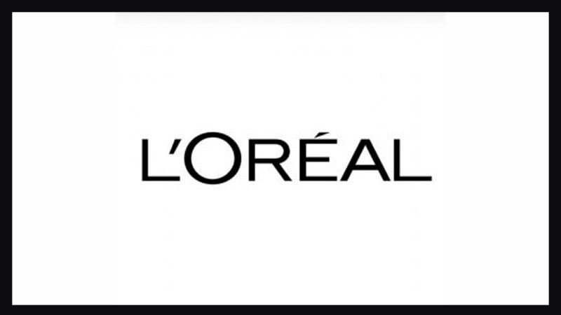 Produk Loreal - Loreal