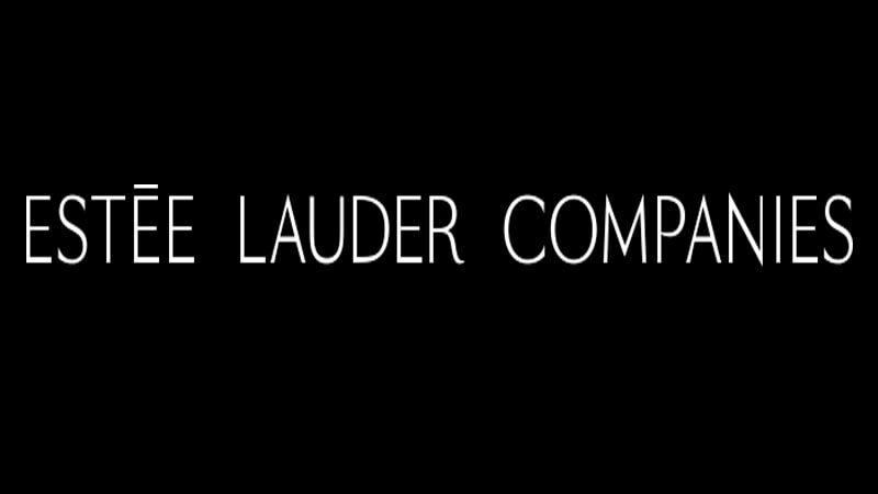 Estee Lauder Companies Incorporation