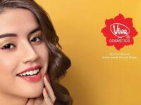 Macam-Macam Foundation Viva - Viva Cosmetics