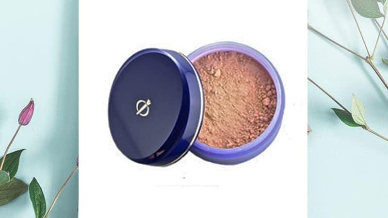 Bedak Tabur Inez - Face Powder