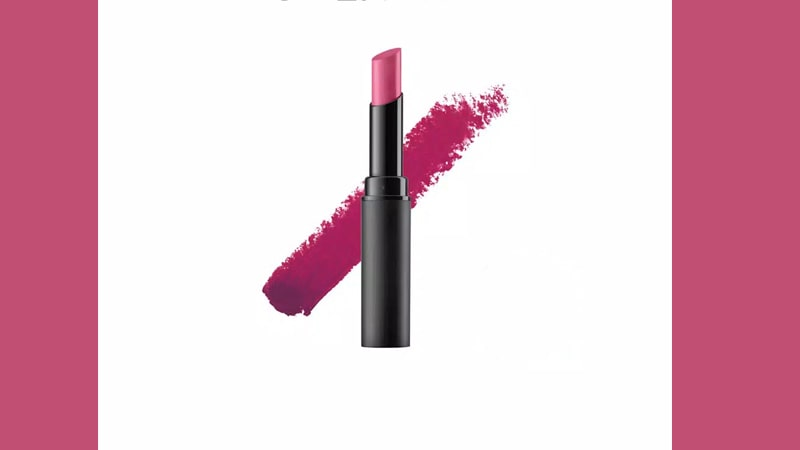 Make Over Ultra Hi Matte Lipstick