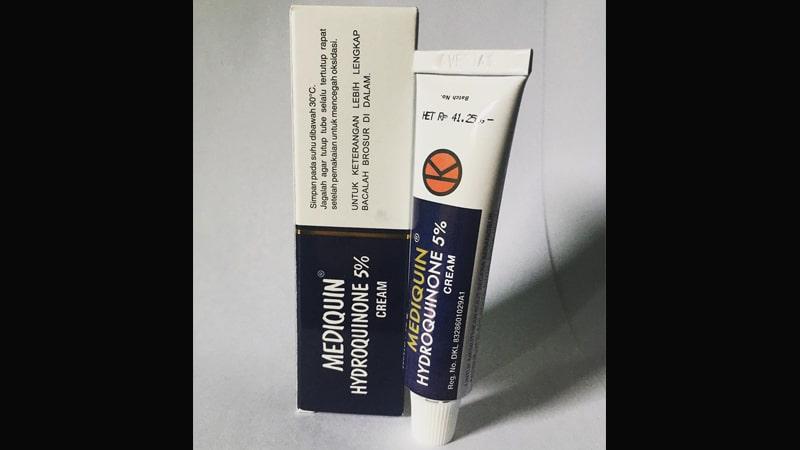 Mediquin