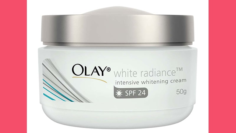 Cream Untuk Mencerahkan Wajah Dan Menghilangkan Bekas Jerawat  Terlaris