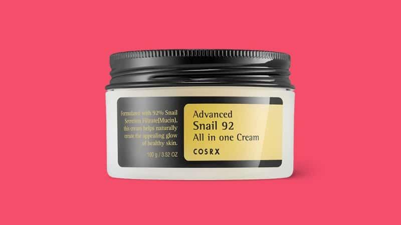 Cream Pemutih Wajah yang Cocok untuk Kulit Berminyak dan ...