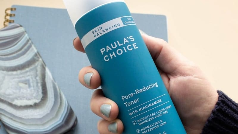 Paula's Choice Pore-Reducing Toner