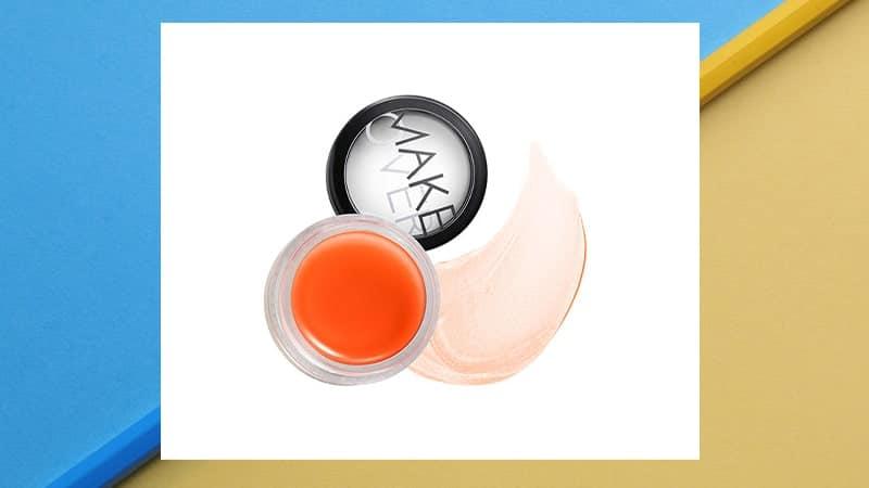 Rekomendasi Lip Balm yang Bagus - Make Over Lip Balm Nutrition