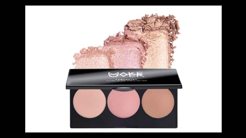 Powerstay Ultra Glow Highligter