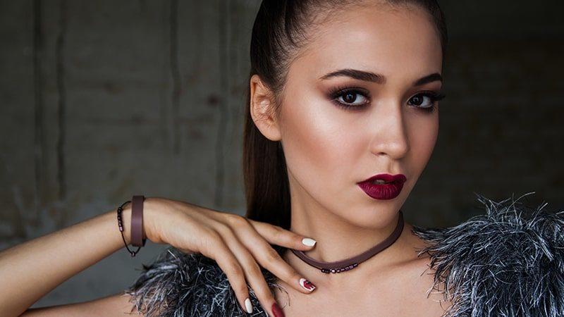Highlighter Murah di Bawah 50 Ribu - Makeup Glowing