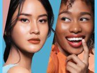 Warna Lipstik Sariayu - Martha Tilaar