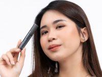 Warna Lipstik Mineral Botanica - SMLC MiCa