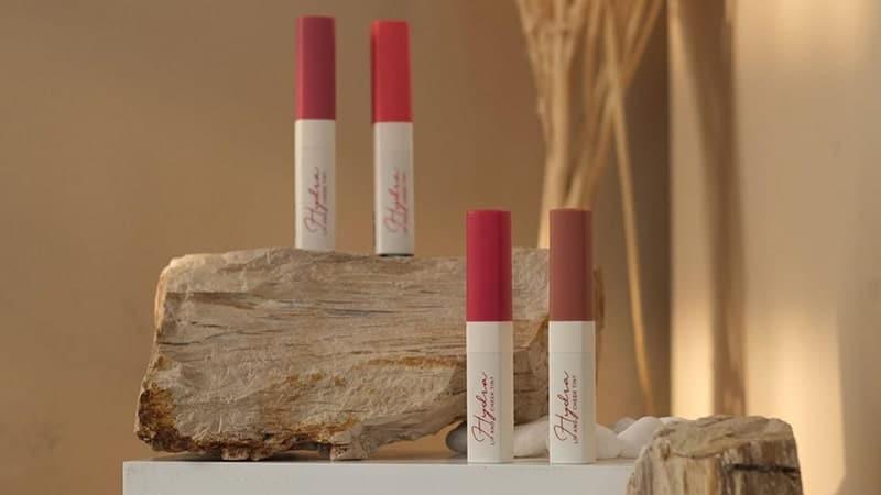Hydra Lip & Cheek Tint