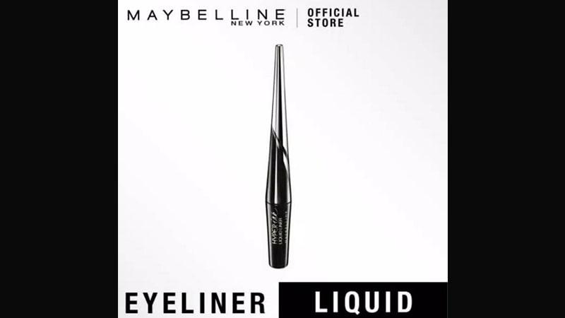 Maybelline Hyperink