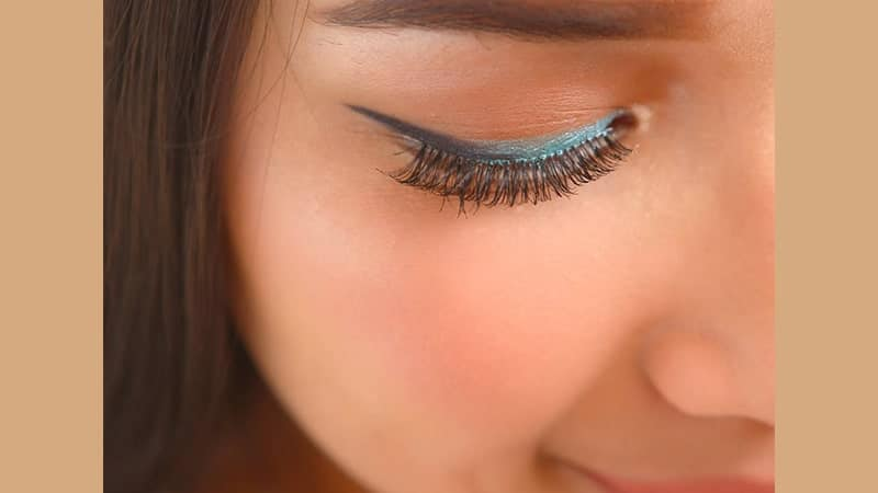 Daftar Harga Maskara Pixy - Bulu Mata Lentik