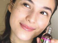 Manfaat Macam Macam Serum Garnier Untuk Wajah Moiamor