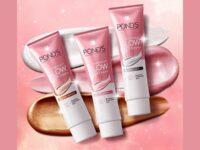 Ponds Instabright Glow Up Cream - Shade
