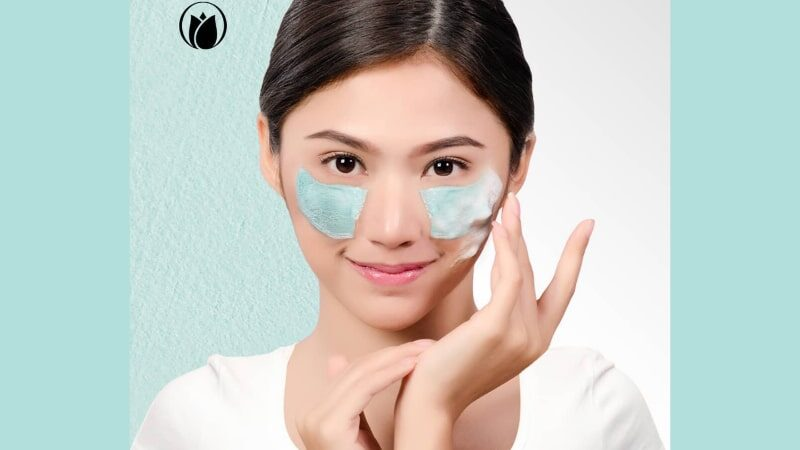Macam-Macam Ponds Facial Foam - Face Wash Clay