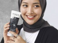 Manfaat Ponds Pure White - Face Wash