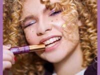 Produk Focallure dan Harganya - Eyeliner Glitter