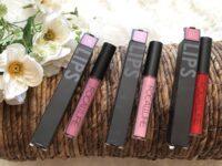 Warna Lipstik Focallure yang Bagus - Lip Cream