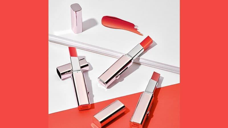 Macam-Macam Produk Laneige dan Fungsinya - Lipstik