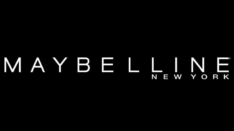 Maybelline - Logo
