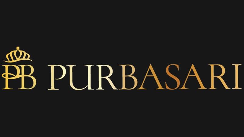 Purbasari - Logo