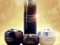 Rangkaian Produk Shiseido Future Solution LX - Cover