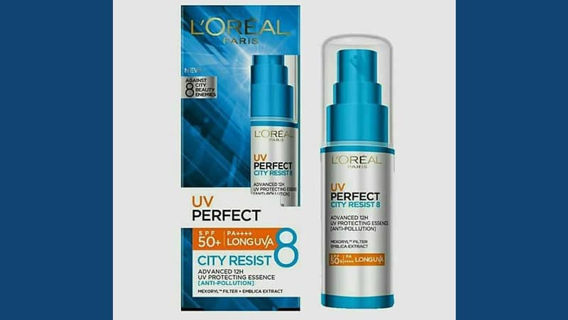 Perfect City Protect