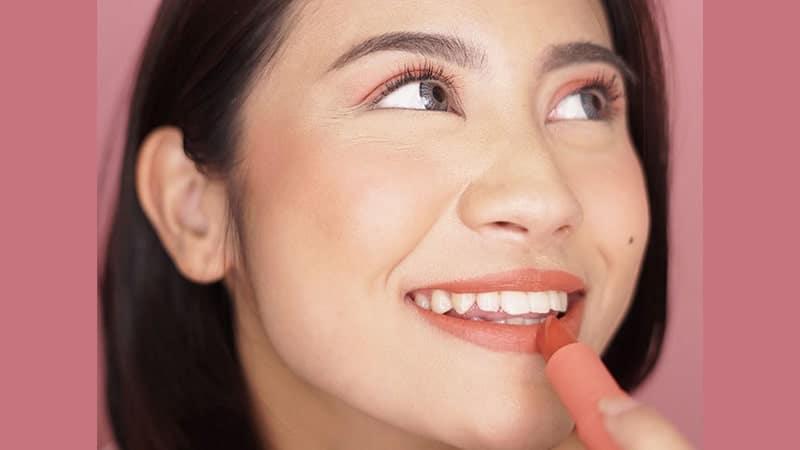 Macam-Macam Lipstik BLP - Lipstik Klasik