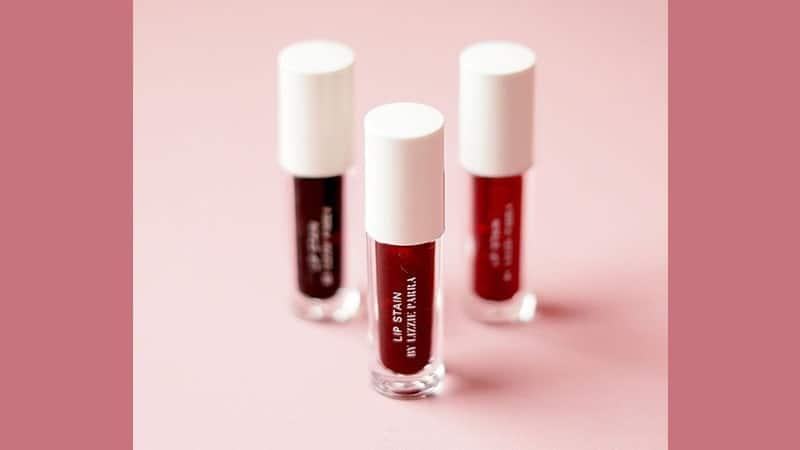 Harga Lipstik BLP - Lip Stain