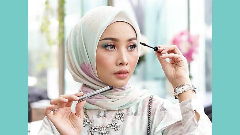 Macam-Macam Maskara Wardah - EyeXpert