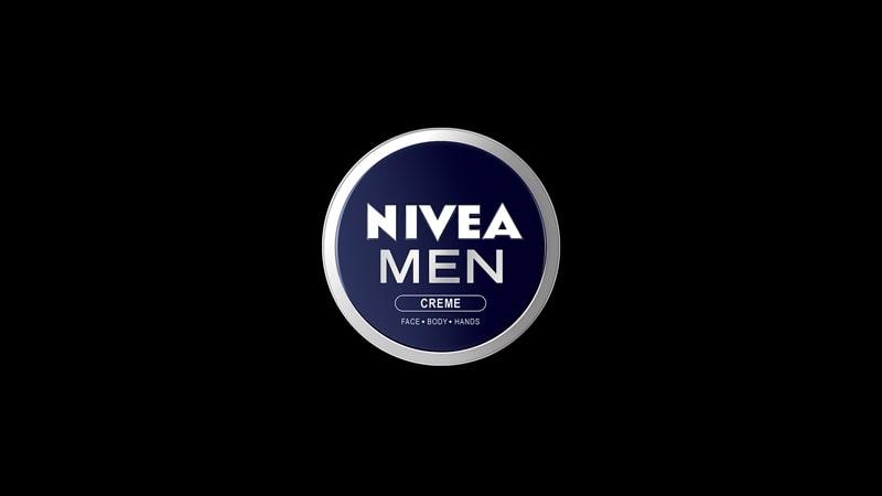 Moisturizer Nivea untuk Wajah - Men Creme
