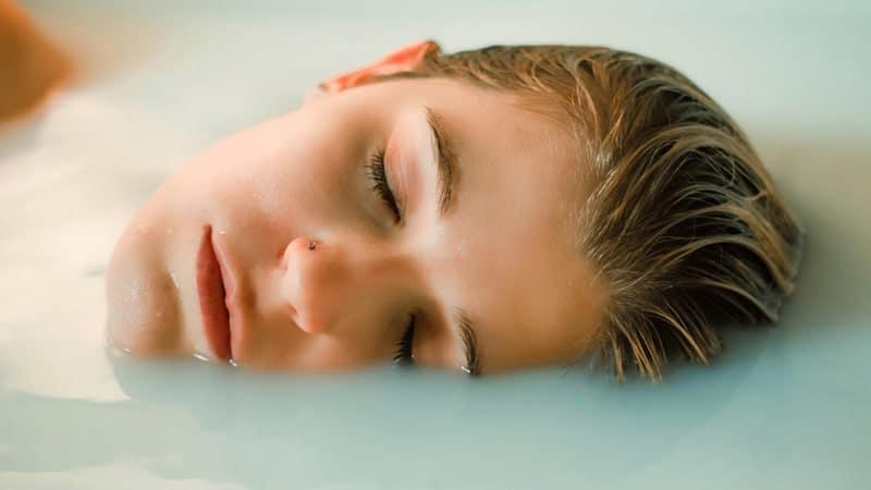 Nivea Face Wash - Cuci Muka