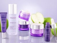 Wardah Renew You Anti Aging - Rangkaian Series