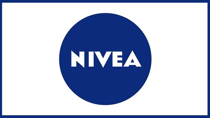 Nivea - Logo Perusahaan