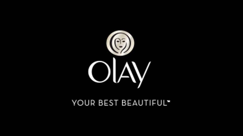 Olay - Logo Perusahaan
