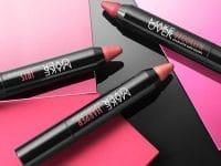 Make Over Color Stick Matte Crayon - Macam-Macam Shade