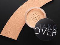 Shade Make Over Silky Smooth Translucent Powder - Macam-Macam Warna