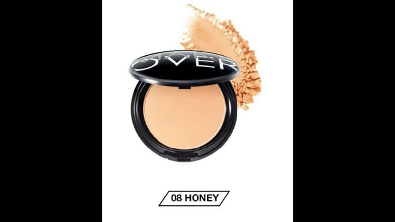 08 Honey