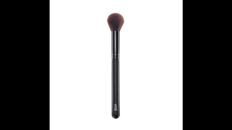 Alat Make Up Make Over - Tapered Brush