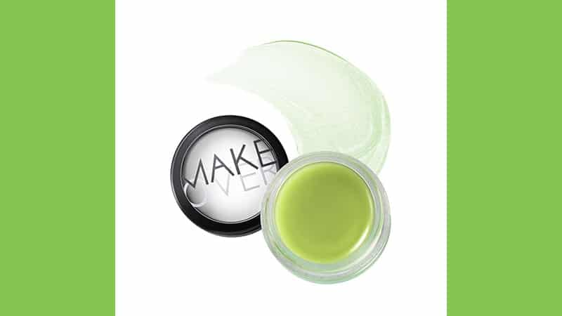 Make Over Lip Balm Lip Nutrition - Melon Crazy