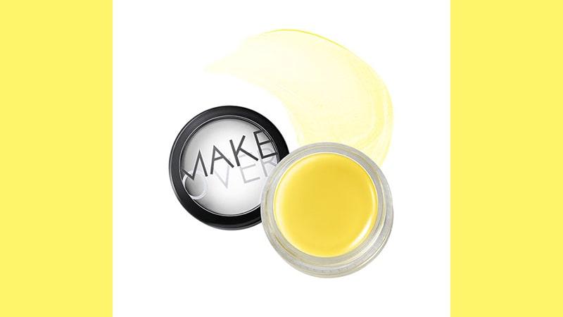 Make Over Lip Balm Lip Nutrition - Vanilla Latte